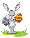 easter-bunny-11-1396357107